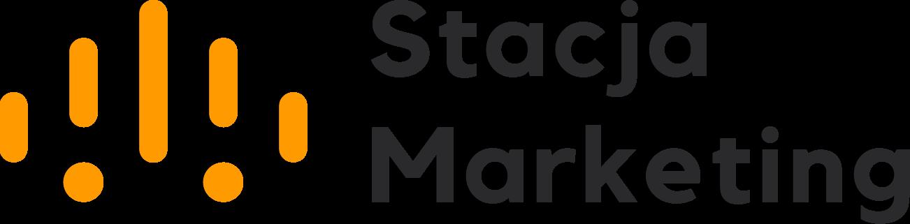 Stacja Marketing – dobre praktyki marketingu dealerskiego