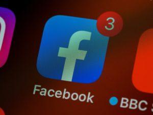 Strategie Facebook dla dealerów