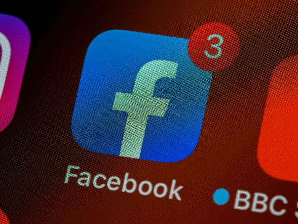 You are currently viewing Strategie Facebook dla dealerów