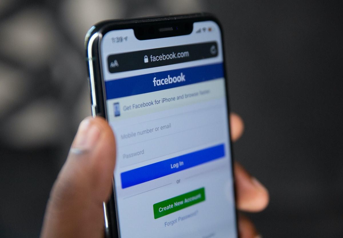 You are currently viewing Wykorzystaj potencjał darmowych działań na Facebooku