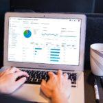 KPI dla dealerów