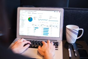 Read more about the article Mierniki marketingowe dla dealera – 9 podstawowych KPI
