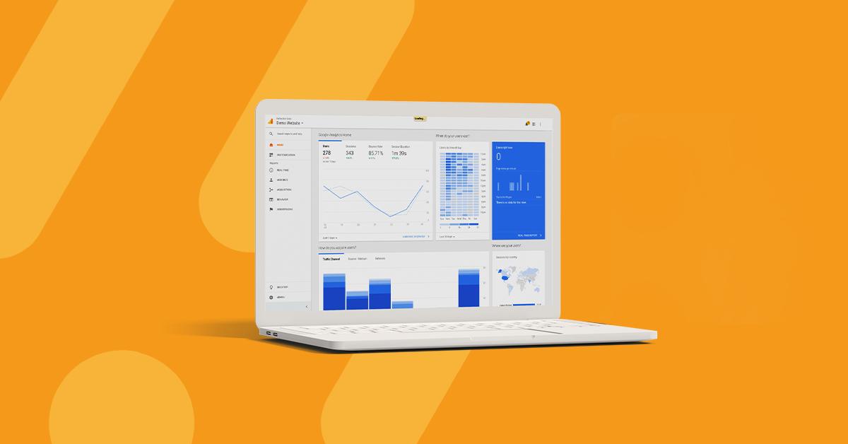You are currently viewing Mierniki marketingowe dla dealera – 9 podstawowych KPI
