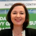 Magdalena Wojtaszek
