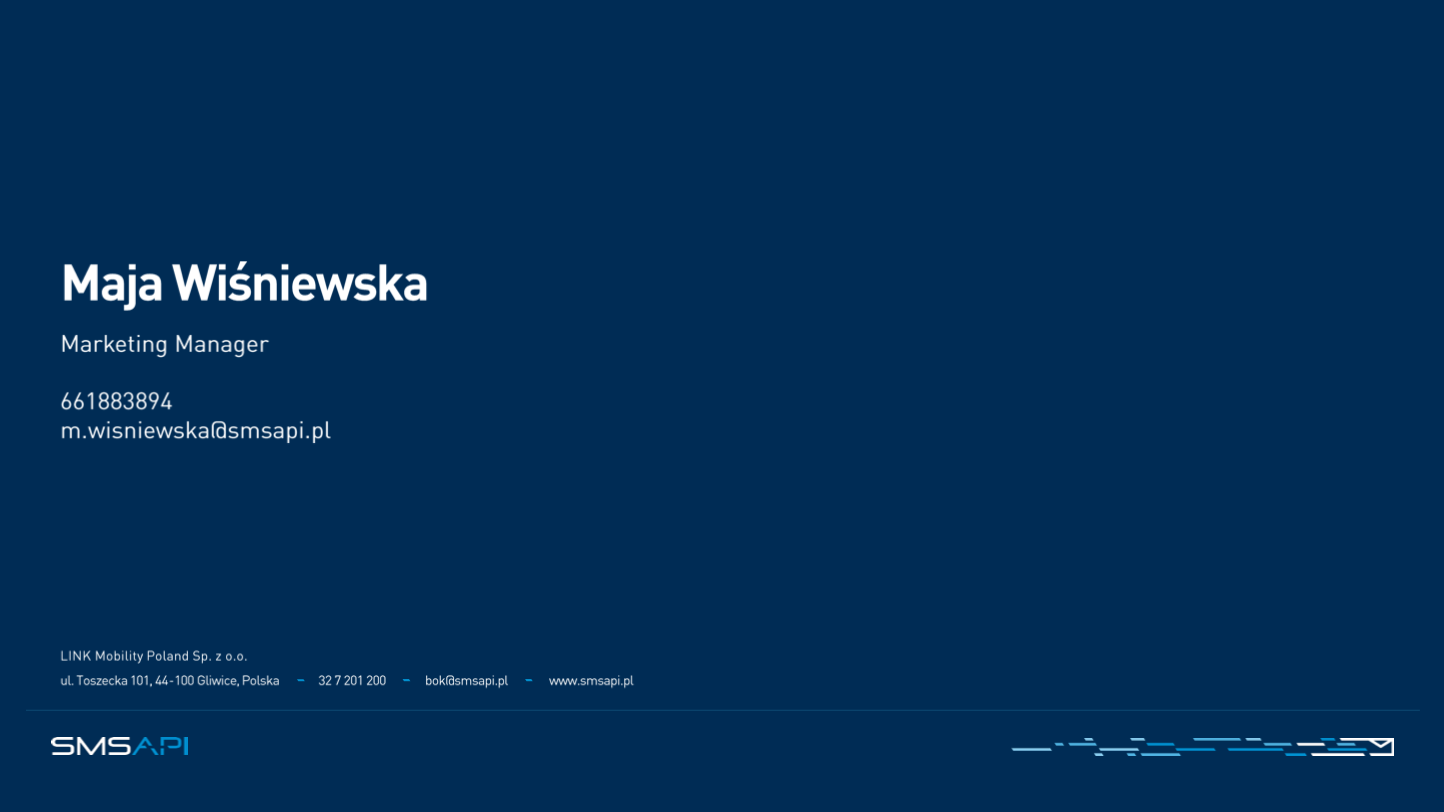 Zrzut ekranu 2021-09-7 o 15.54.12