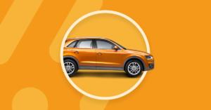 Read more about the article Efektywna reklama auta? Pamiętaj o tych krokach!