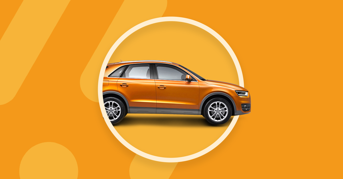 You are currently viewing Efektywna reklama auta? Pamiętaj o tych krokach!