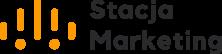 Logo Stacja Marketing